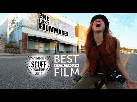 The Last Filmmaker