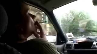Crackhouse - BBC Real Life