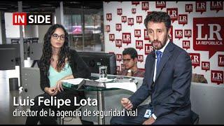 Luis Lota