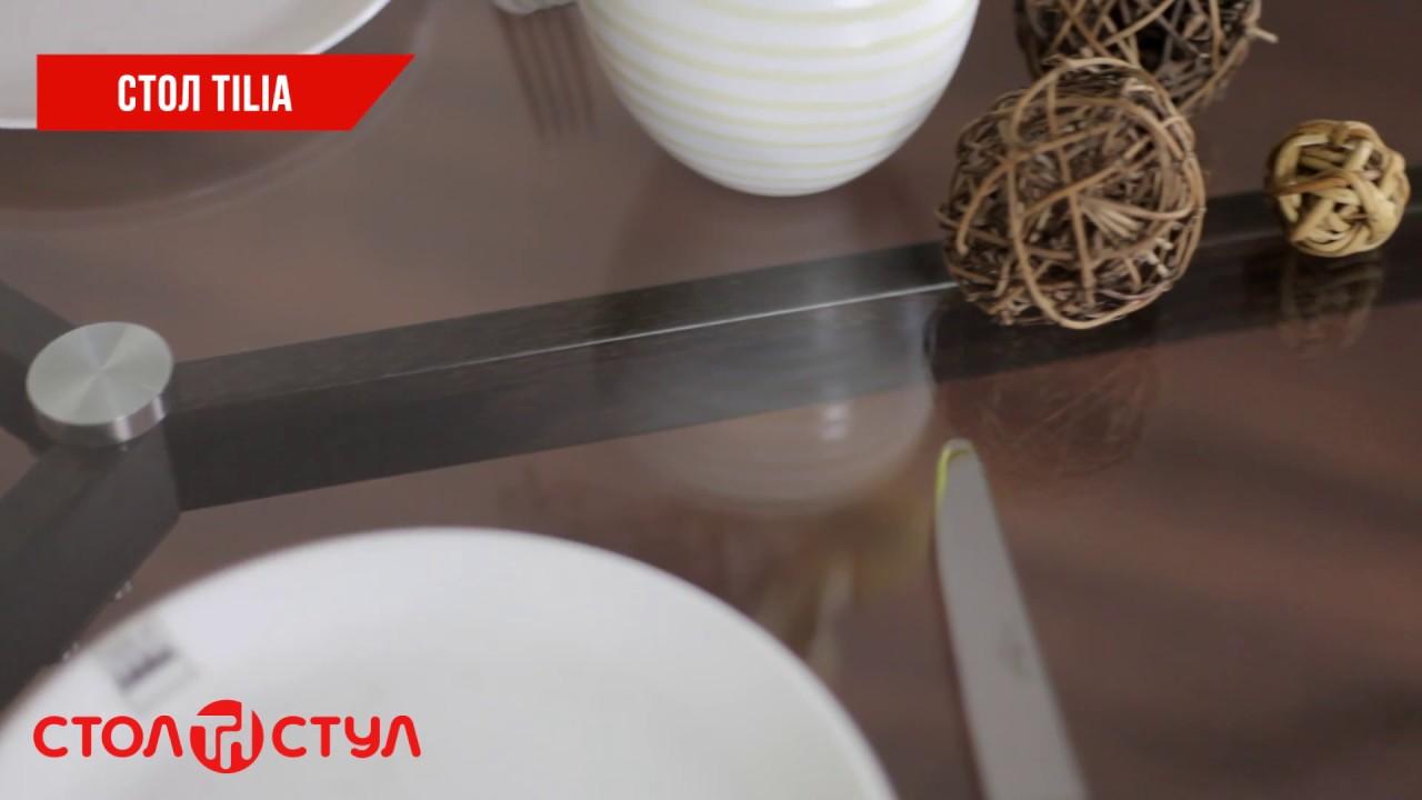 Купить недорого кухонный гарнитур угловой - YouTube