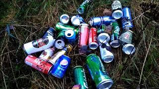 Сколько можно заработать на мусоре?