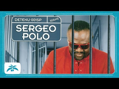 sergeo polo solantine mp3