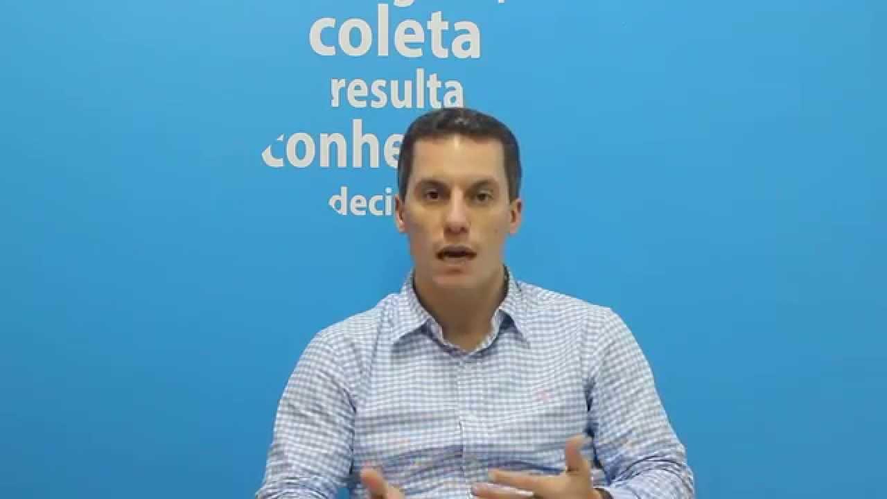 Coleta Mobile
