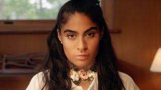 Jessie Reyez - Fuck Man, It's My Life (No One's In The Room Confessed)