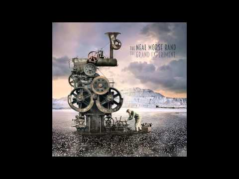 Neal Morse - Alive Again (2015)