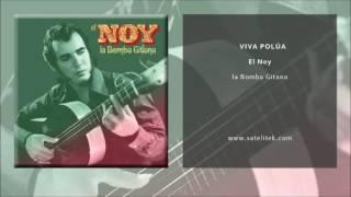 El Noy - Viva Polua (Single Oficial)