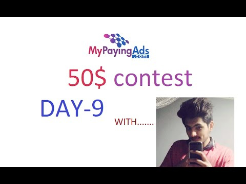 my paying ads day-9 strategy[hindi] mpa review 2016 with sanjay