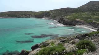 Isola Sant