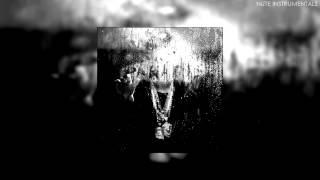 Big Sean - Paradise (Instrumental)