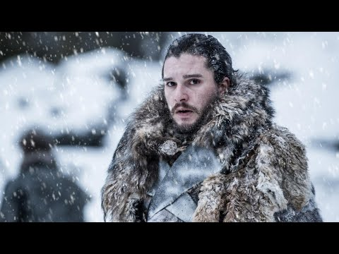 Download Youtube: 'Game of Thrones' Delivers a Jaw-Dropping Twist That Changes Everything! *SPOILER WARNING*