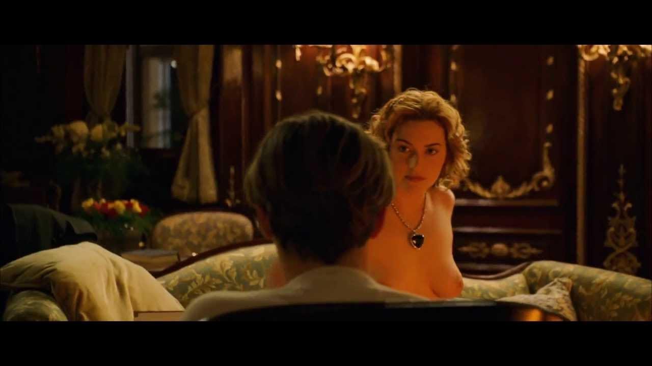 Kate Winslet The Titanic Nude Scene Still Haunts Me Xhamster Kate Winslet Sex Kate