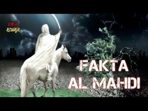 Imam Mahdi 3 tahun lagi berumur 40 thn dan akan keluar???,  ALLAHUA'ALAM
