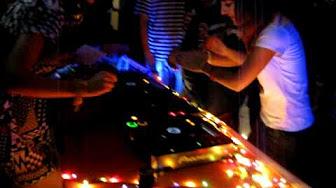 Ночные клубы в самаре видео свингерские клубы москвы отзывы
