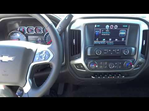 2015 Chevrolet Silverado 2500hd Corpus Christi Portland