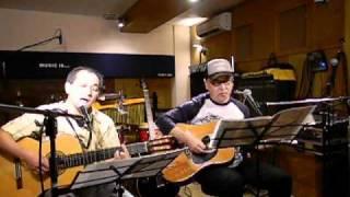 2010年10月2日 立川・クレイジージャム.