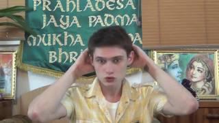 Ломехуза: руководство и эксплуатация - Глеб Малиенко