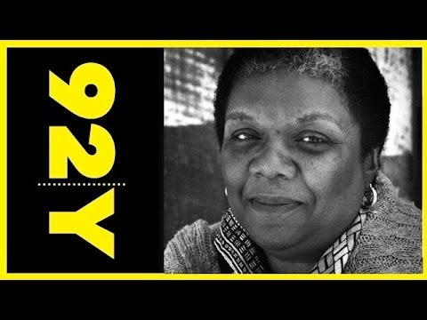 From the Poetry Center Archive: Discovering Lucille Clifton