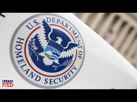 Department of Homeland Security Issues 15000 More Seasonal Work Visas