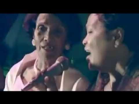 Siokan'ny manina - Ramaroson Wilson
