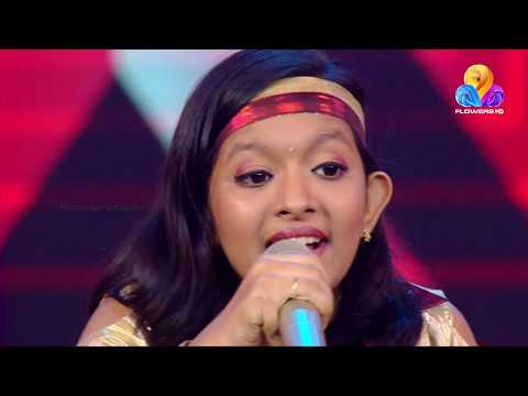 Flowers Top Singer | Musical Reality Show | Ep# 382 ( Part - B)