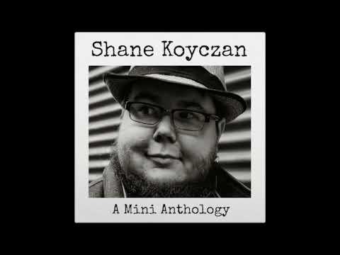 Leonard Cohen's Any System by Shane Koyczan