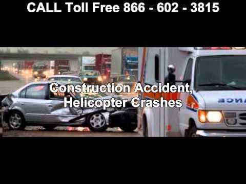 Personal Injury Attorney (Tel.866-602-3815) New Brockton AL