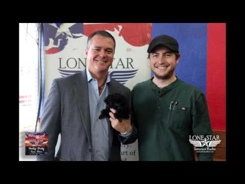 irlonestar January 21st, 2016 - Mornings with Lone Star - Texas Conservative Tea Party Coalition