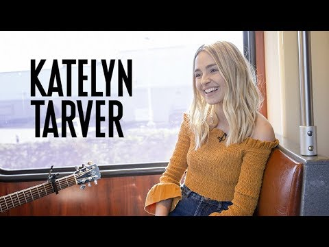 The Fapppening Katelyn Tarver nude (15 fotos) Hot, Snapchat, underwear