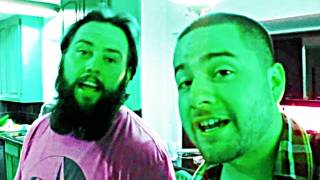 RAMPAGE AT THE SHAYTARDS! | The Family Vlog | REALITYCHANGERS