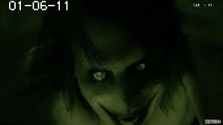 creepypasta jeff the killer el origen go to sleep