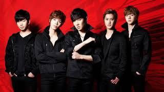 MBLAQ - STAY