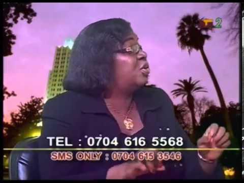 Talk is Cheap, Implement those Policies Prof Ngozi Osarenre