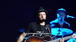 The Remedy Jason Mraz MSG 7 10 19.mp3
