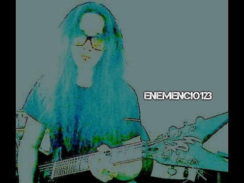 """""""Philly Pep""""   ENEMENCIO123 ©℗2014 E.P. Records, Inc. Warning All Rights Reserved."""