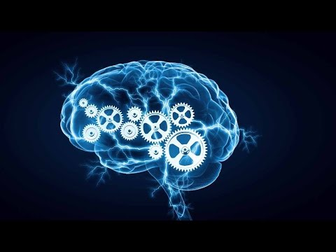 inteligen---nootropic-supplement-promises-to-enhance-cognition