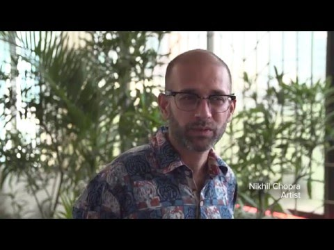 Safina Radio Project | Dhaka Art Summit Edition