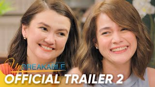 Official_Trailer_2_|_Bea,_Angelica,_Richard_|_'Unbreakable'_(With_Eng_Subs)