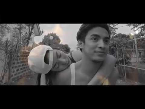Isang tulad ko (Official Music Video ) - Khaizer, Jhack , Yhanzy, Lilron