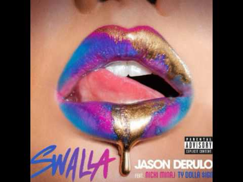 Swalla (what! Mix) remix DJ KRN