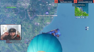 🔵Explorer Pop Up Cup Duo Xbox Pro Fortnite Player Motsey 🔵