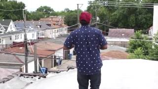 "Lavelle Spitz- ""Living Over Life (L.O.L)"" (Official Video)"