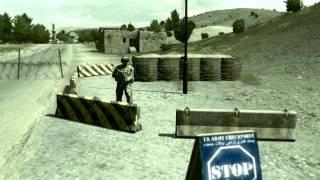 Arma 2: Private Military Company - Launch Trailer
