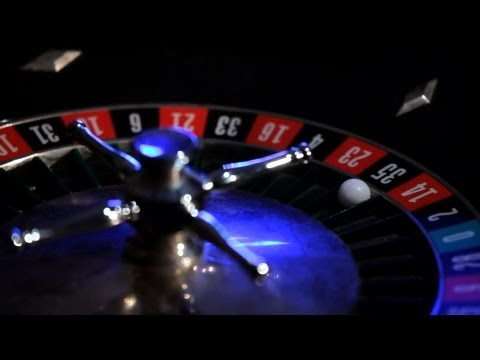 Basic Rules of Roulette | Gambling Tips from YouTube · High Definition · Duration:  6 minutes 37 seconds  · 66 000+ views · uploaded on 15/06/2013 · uploaded by Howcast