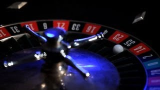 Basic Roulette Strategy | Gambling Tips