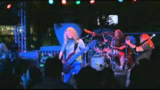 Nickelband Nickelback Tribute Promo Video