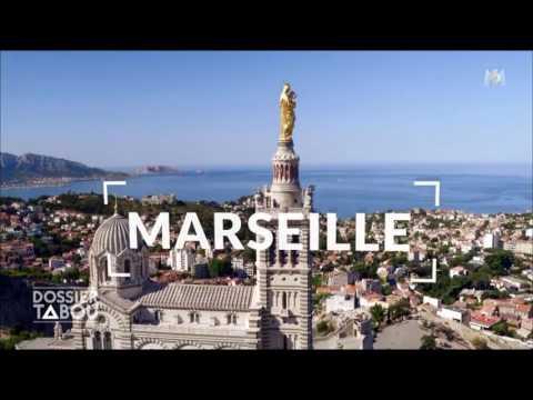 """""""L'Islam en France, la République en échec""""   Dossier tabou sur M6"""