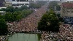 Love Parade 1996