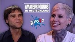 Amateurpornos in Deutschland – Wir sind Weltmeister! | ProVo-Magazin
