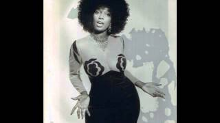 Samona Cooke -Dance To Keep From Crying- 1977 Disco/ Soul