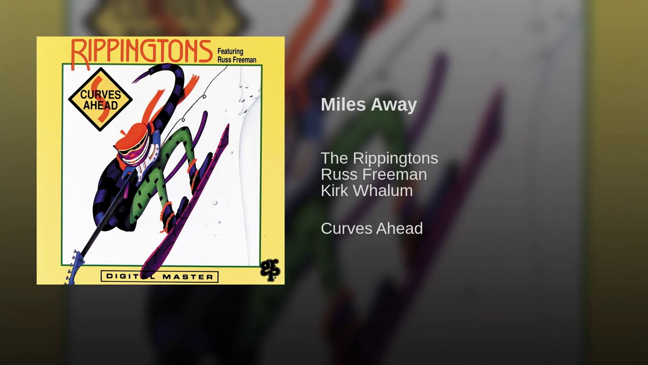 rippingtons-miles-away-smooth-oasis